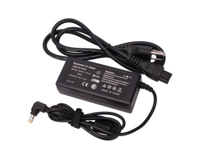 HP Pavilion 13-b100 AC Power Adapter