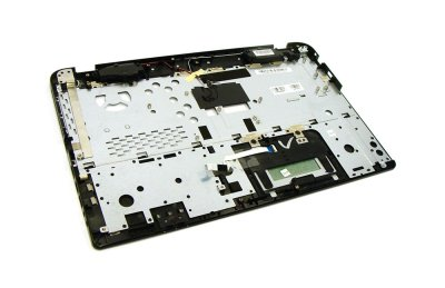 HP Pavilion 14-n200 Palmrest